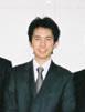 photo_20060213