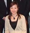 photo_200703041
