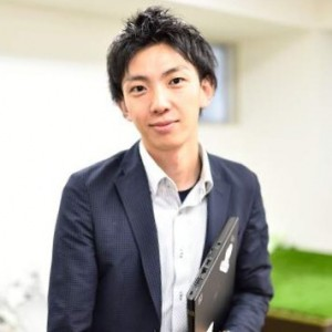 元田CFO